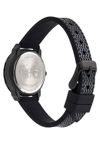 Cool Time - Watch - schwarz - 2