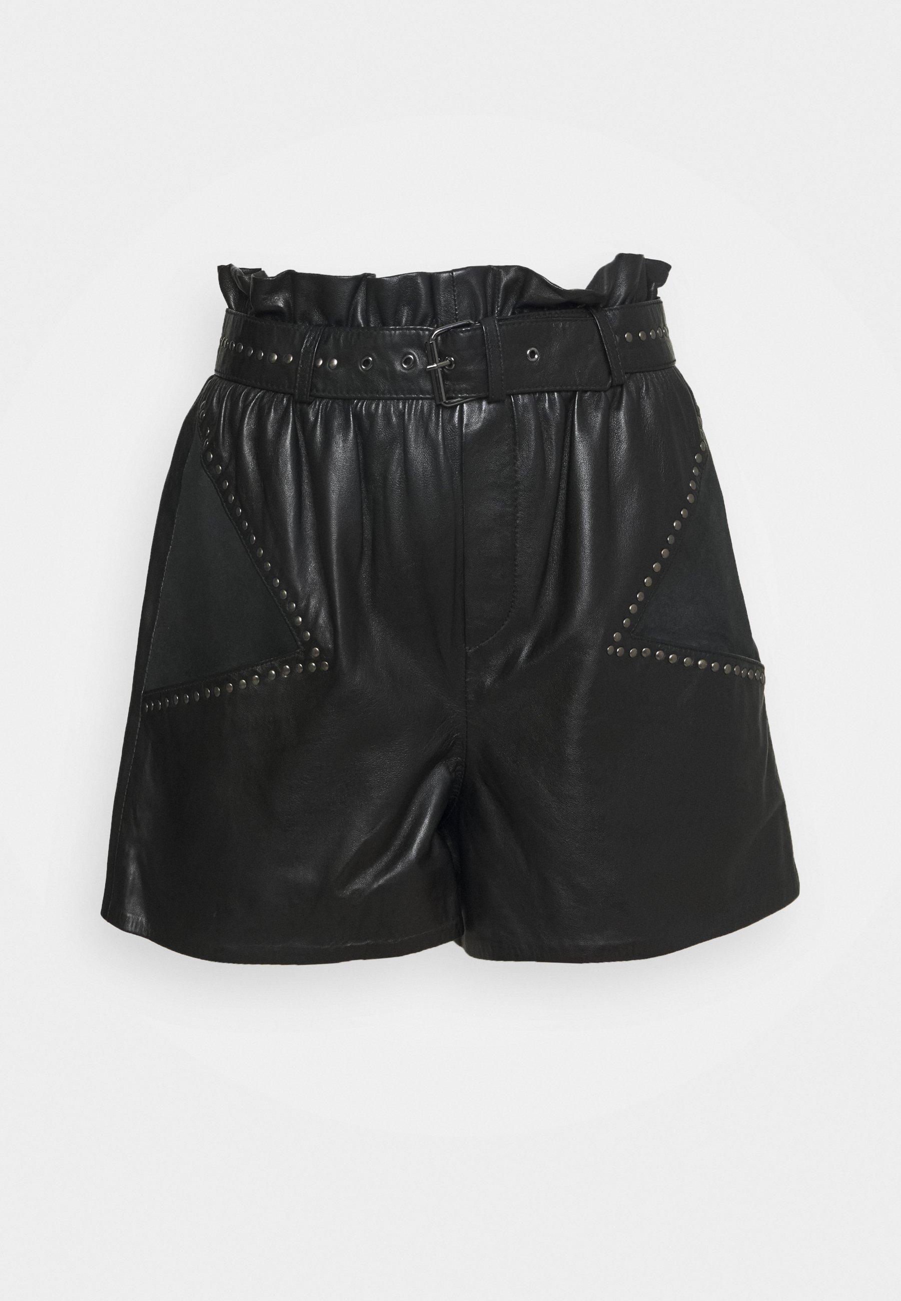 Women SACHI - Shorts