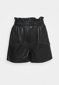 Ibana - SACHI - Shorts - black - 0