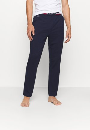 Pyjamabroek - navy blue
