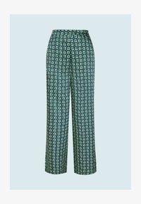 Pepe Jeans - PAULA - Trousers - multi - 4