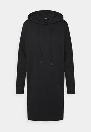 VMOCTAVIA DRESS - Robe d'été - black