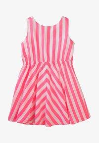 MINOTI - Cocktail dress / Party dress - pink - 0