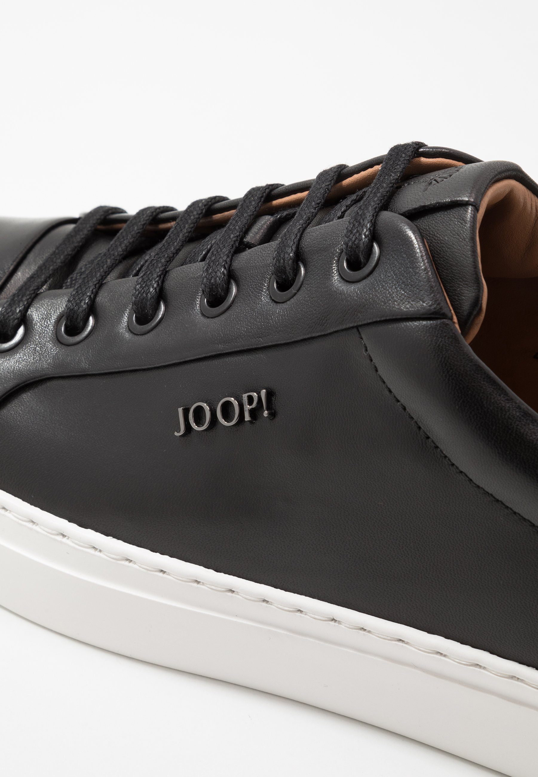 JOOP! CORALIE - Joggesko - black
