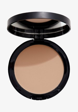 BB POWDER - BB cream - 06 warm beige
