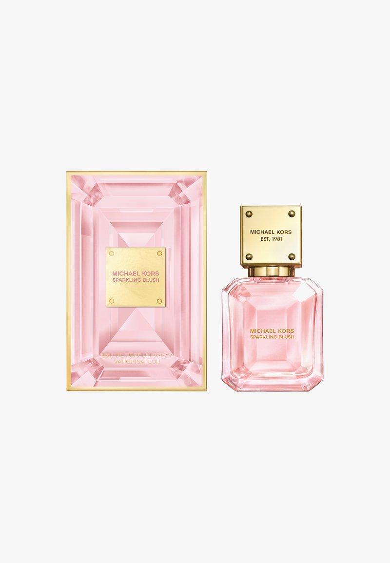 Michael Kors Fragrance - SPARKLING BLUSH EAU DE PARFUM SPRAY 30ML - Eau de Parfum - -
