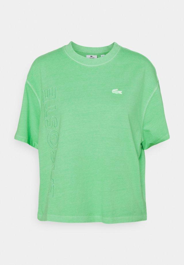 T-shirt imprimé - liamone