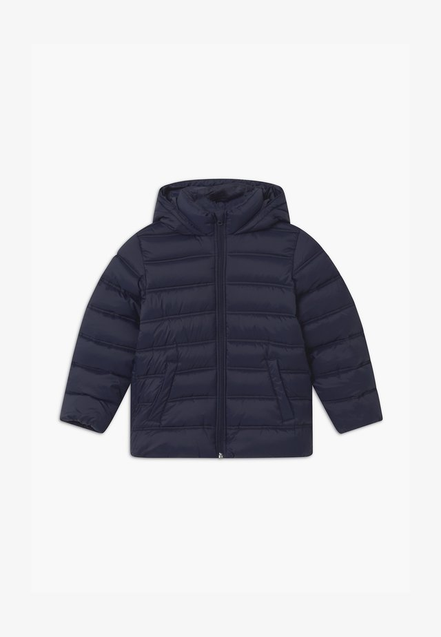 BASIC BOY - Winterjacke - dark blue