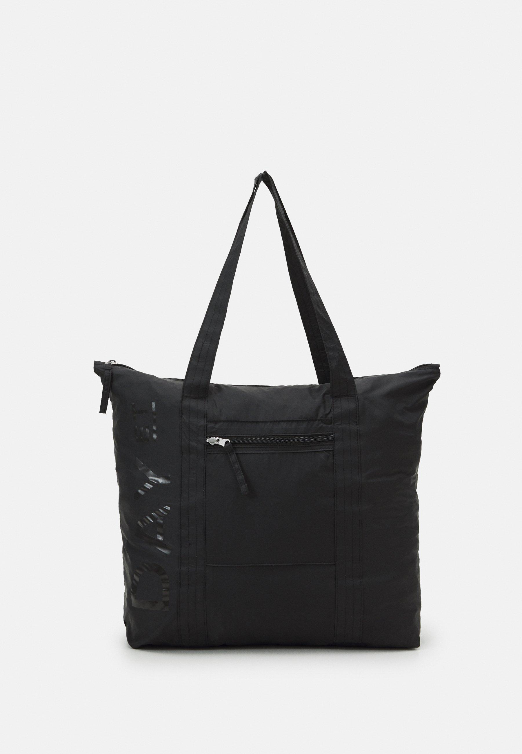 Women FOLD ME - Tote bag