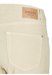 Angels - ORNELLA - Cargo trousers - sand - 2