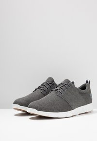 Timberland - KILLINGTON - Sneakers basse - medium grey - 2