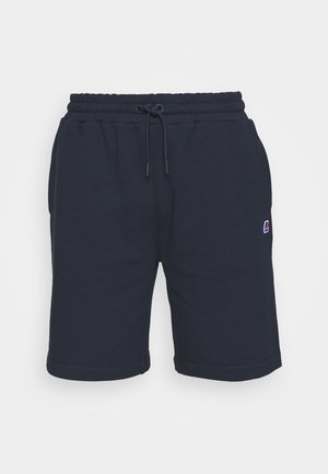 ERIK - Shorts - blue depth