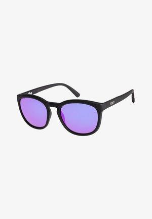 KAILI  - Sunglasses - pink