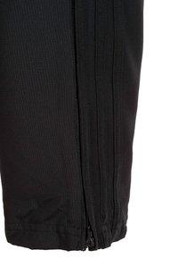 adidas Performance - CONDIVO 18 TRACKSUIT BOTTOMS - Tracksuit bottoms - black/white - 3