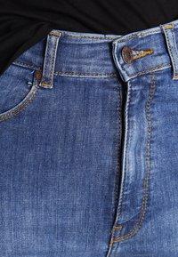 Dr.Denim - MOXY - Jeans Skinny Fit - mid blue - 4