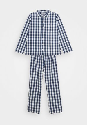 FELIPE - Pyjama set - medieval/marshmallow
