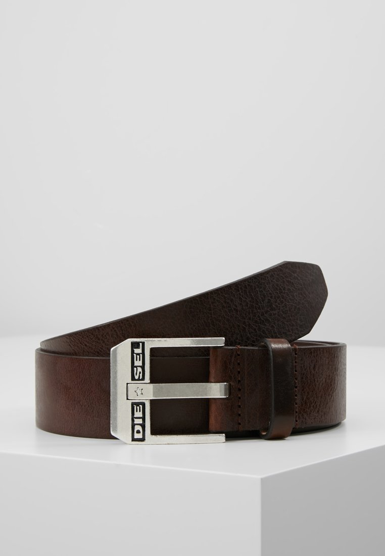Diesel - BLUESTAR BELT - Skärp - brown