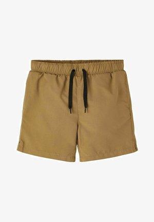 Swimming shorts - kangaroo