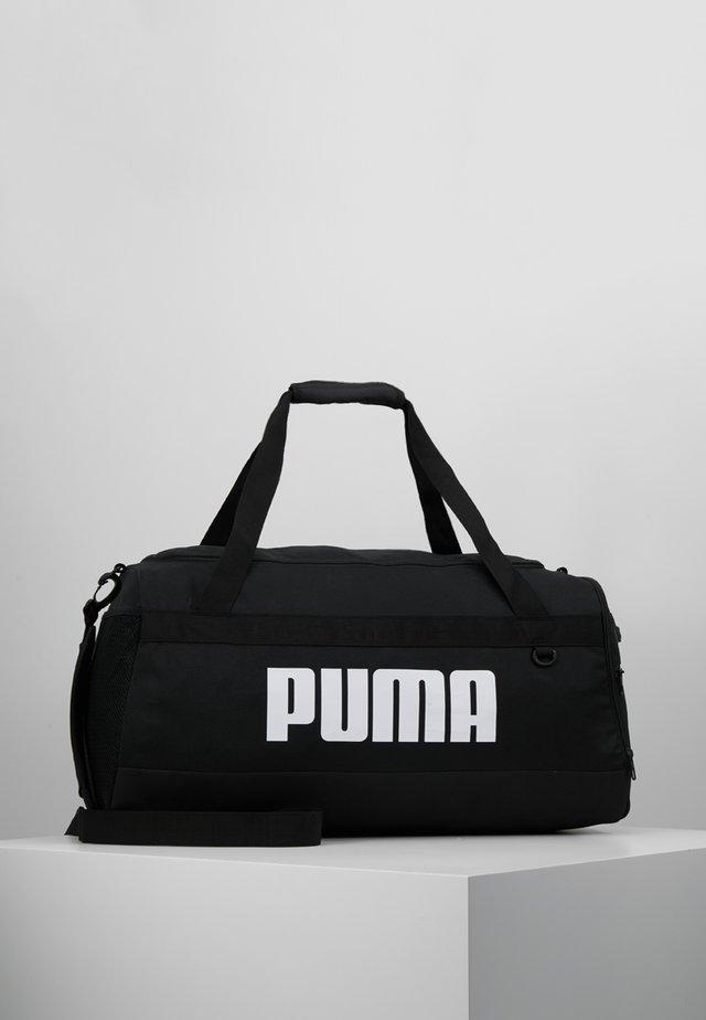 CHALLENGER DUFFEL BAG M - Sports bag - black
