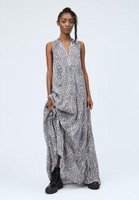Pepe Jeans - MARU - Maxi dress - multi - 1