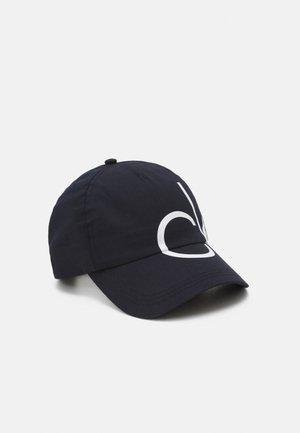 UNISEX - Caps - blue