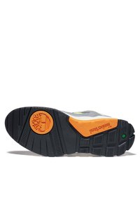 Timberland - RACER - Trainers - griffin - 2