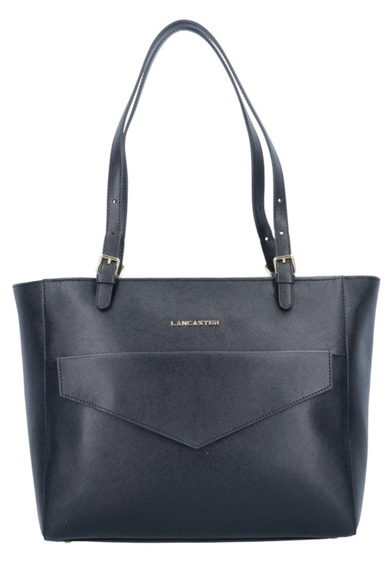 Damen SAFFIANO SIGNATURE  - Shopping Bag