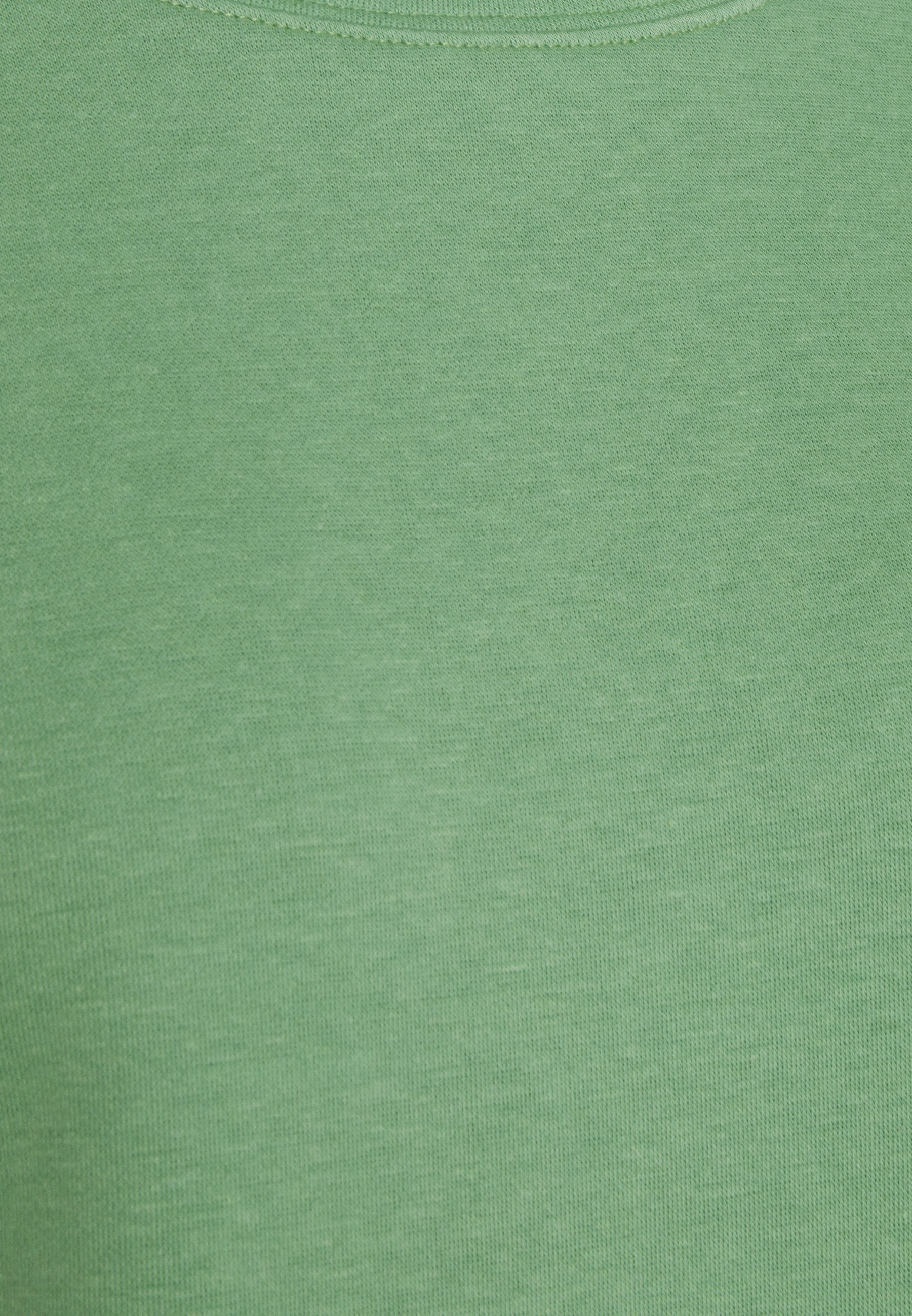 Damen ONLCATHY LIFE DRESS - Jerseykleid