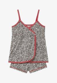 Claesen's - GIRLS - Pijama - multi-coloured - 3
