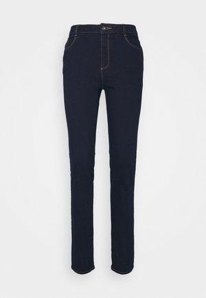 ELLIS - Skinny džíny - indigo