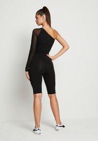 Puma - CYCLING - Shorts - black - 2