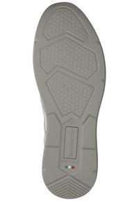 NeroGiardini - Sneakers laag - bianco - 4