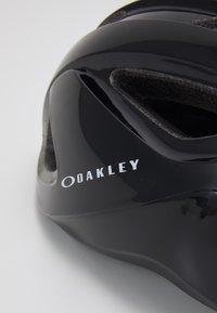 Oakley - ARO3 LITE EUROPE - Helmet - blackout - 4