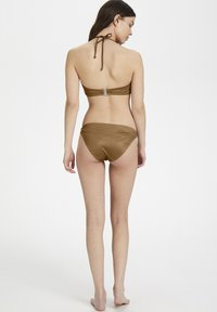 Gestuz - CANAGZ - Bikini top - toffee - 4