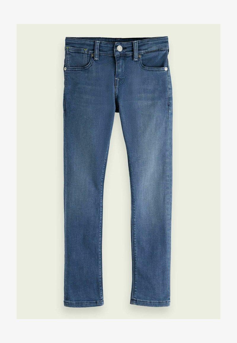 Scotch & Soda - Jeans Skinny Fit - downcast