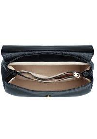 Isabel Bernard - Handbag - schwarz - 5