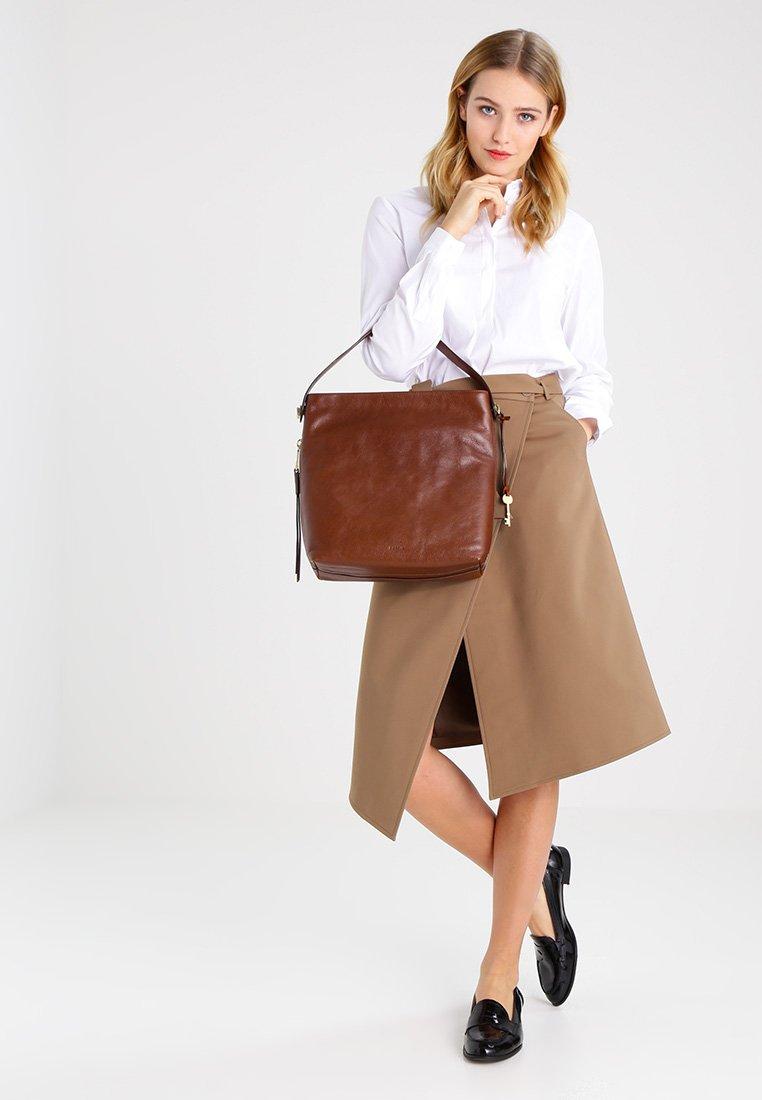 Women MAYA  - Tote bag