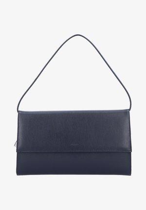 AUGURI - Handbag - blue