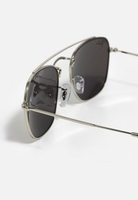 Ray-Ban - UNISEX - Sunglasses - silver-coloured - 2