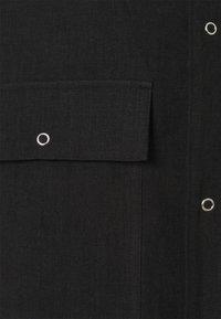 Weekday - ALFRED  - Košile - black - 2