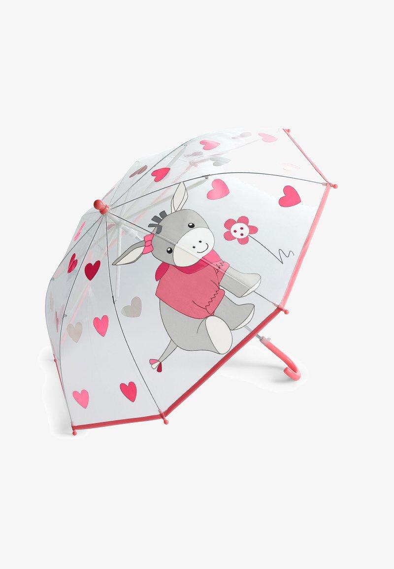 Sterntaler - REGENSCHIRM EMMI GIRL - Umbrella - mehrfarbig