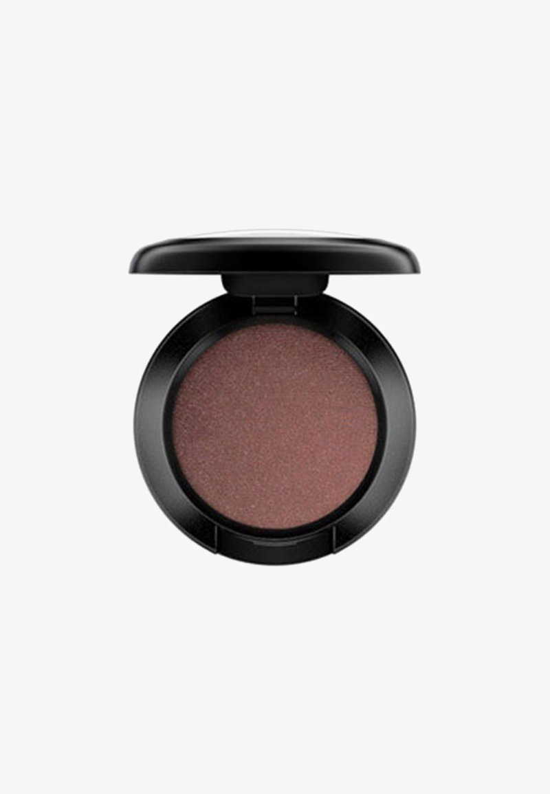 MAC - EYE SHADOW - Eye shadow - twinks