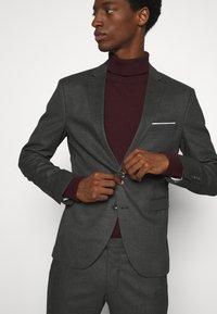 Cinque - PULETTI SUIT - Suit - grey - 13