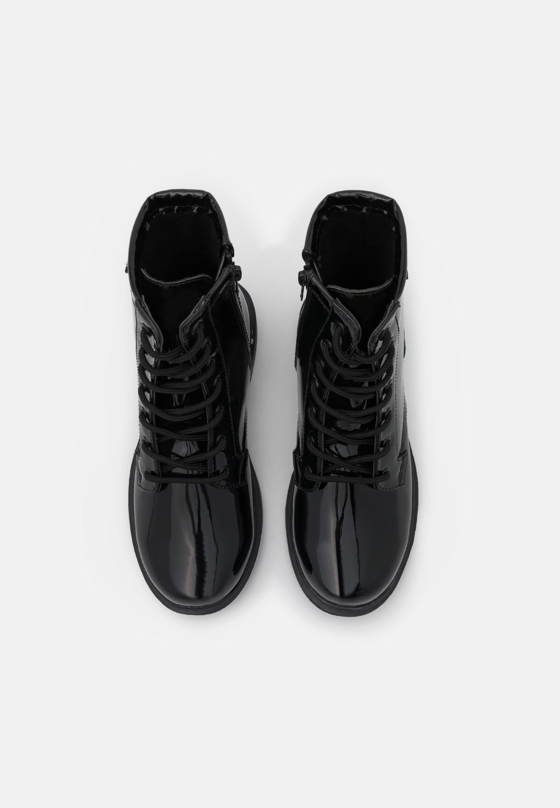 Women DEENISH SHINE - Winter boots