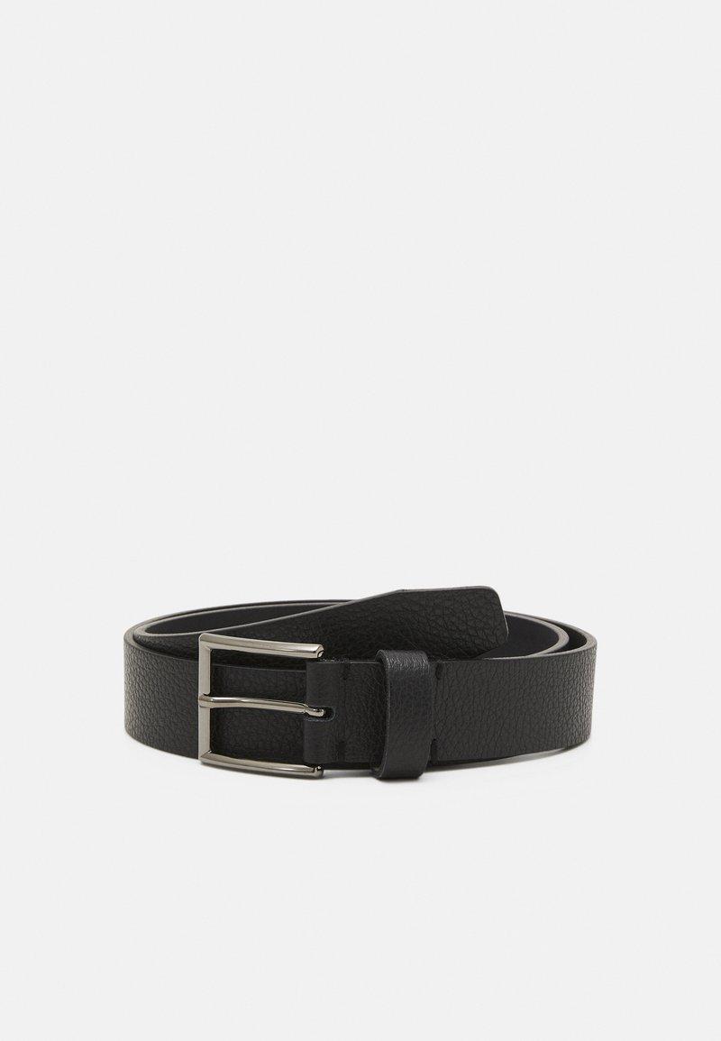 Lloyd Men's Belts - Riem - schwarz