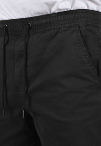 Solid - THEREON - Chinos - black - 4
