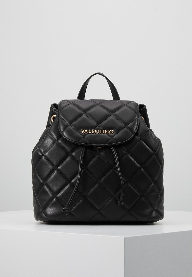 Valentino by Mario Valentino - OCARINA - Rucksack - black
