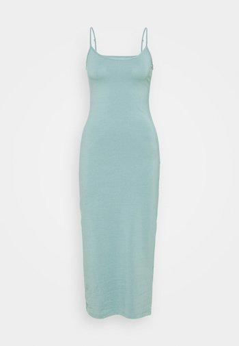 Jersey dress - 502