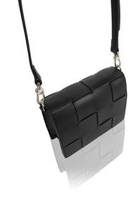Inyati - Across body bag - black - 2