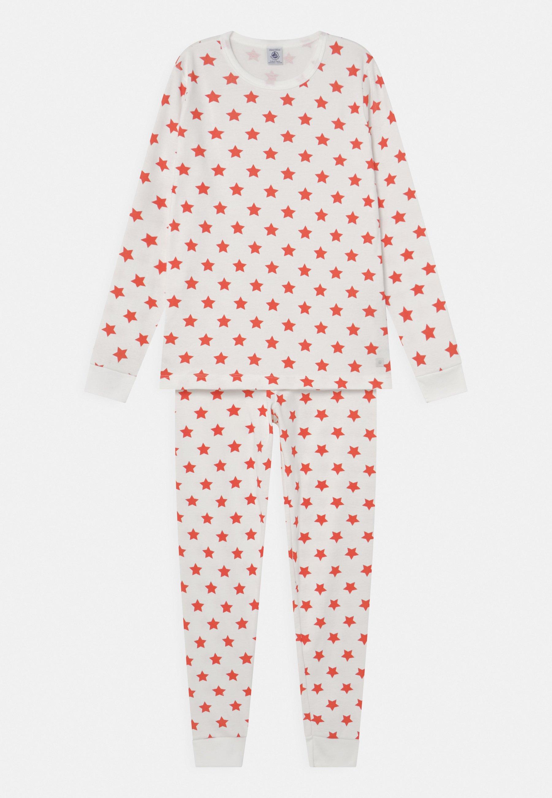 Kids TRIMARAN - Pyjama set